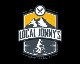 local-jonnys-logo